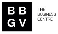 British Business Group Vietnam