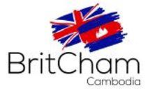 British Chamber of Commerce Cambodia