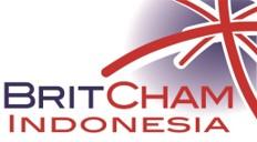 British Chamber of Commerce Indonesia