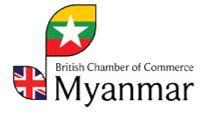 British Chamber of Commerce Myanmar