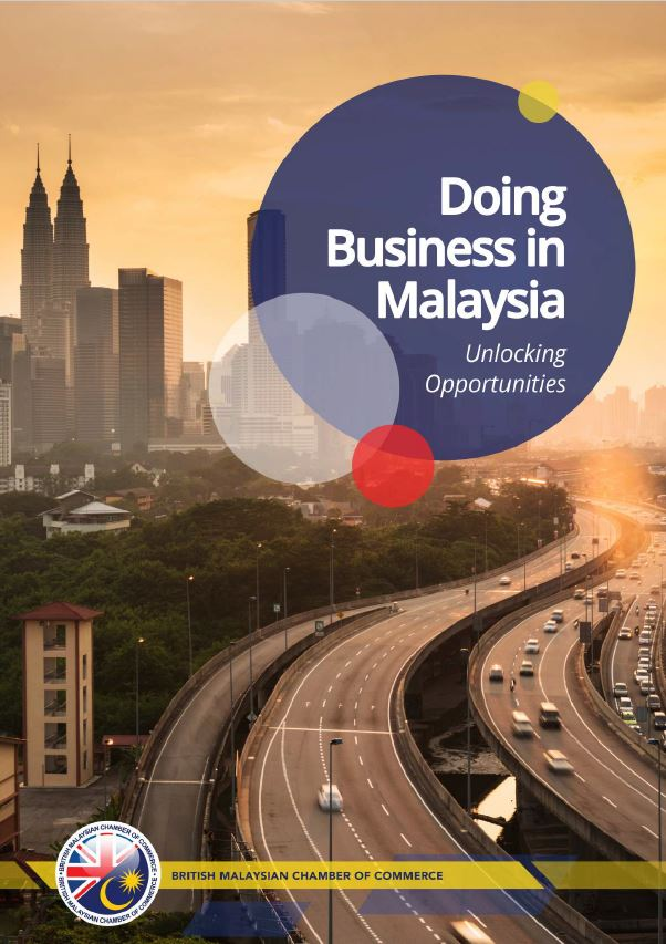doing business in malaysia Kuala lumpur: malaysia has made it into the top 10 of the world bank's doing  business report 2018, under the topic, getting electricity.