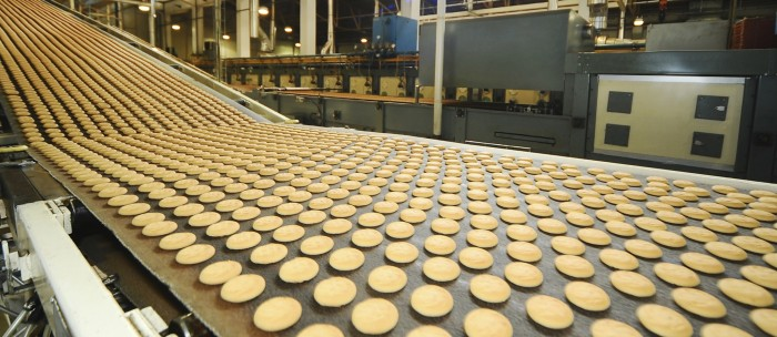 Image result for food and beverage industry