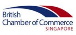 British Chamber of Commerce Singapore