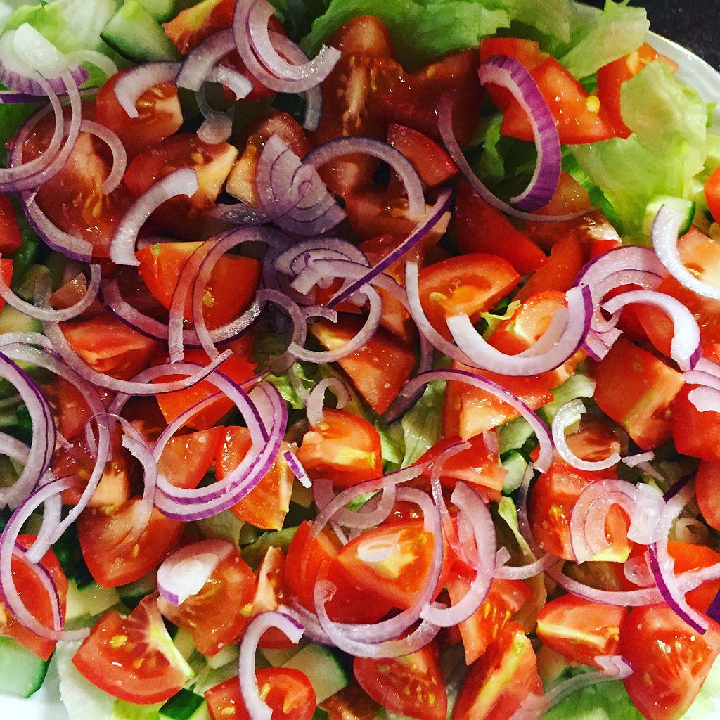 Is Halal Food Free Range