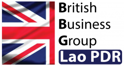 British Business Group Lao PDR